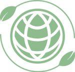Umweltlogo-in-Originalgrün-300x300